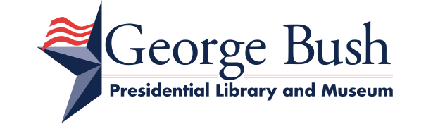 George Bush Museum