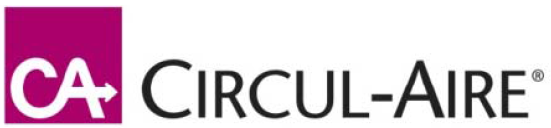 Circul-Aire Inc. | Air Purification