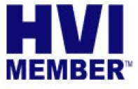 HVI Member