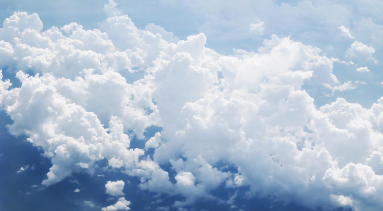 cloudBackground